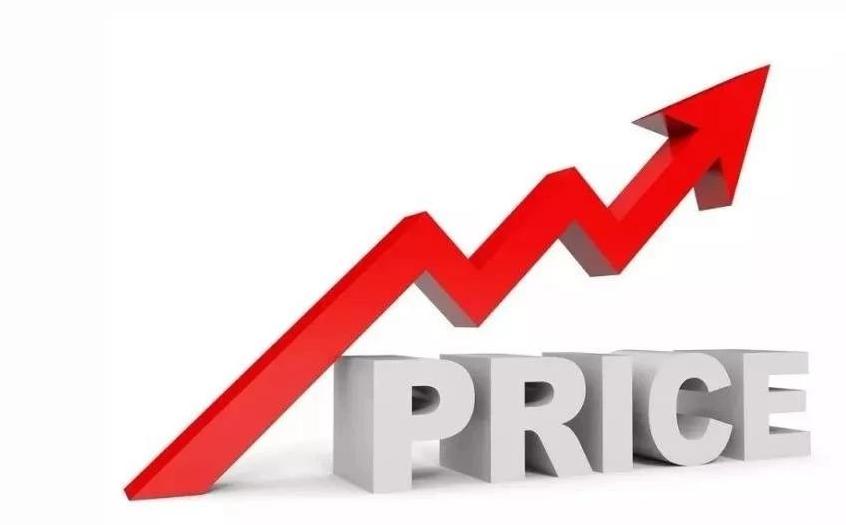用2019年的價格,享受2020年的品質與服務!
